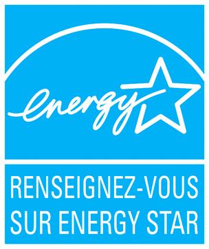 Fenêtre Energy Star Québec