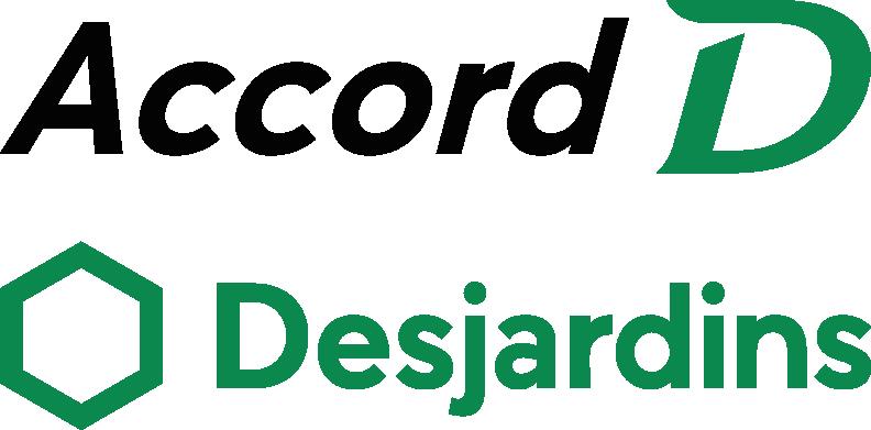 Financement Accord D chez Nu-Co