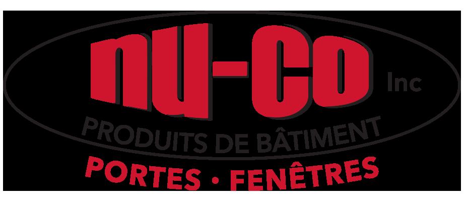 Portes et fenêtres à Châteaugay Nu-Co